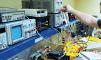 Электротехническая экспертиза на производстве